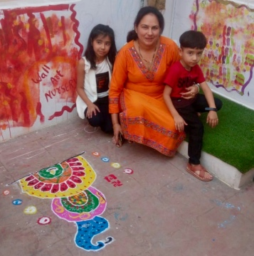 Playshaala_diwali_celebration69