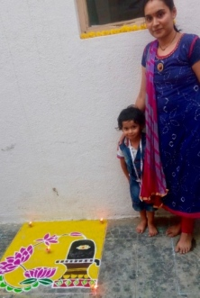 Playshaala_diwali_celebration72