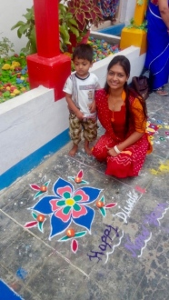 Playshaala_diwali_celebration73