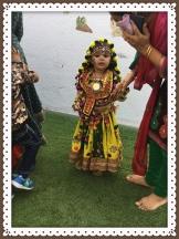 Playshaala_Khambhalia_Navratri_celebration1