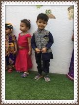 Playshaala_Khambhalia_Navratri_celebration10