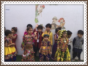 Playshaala_Khambhalia_Navratri_celebration11