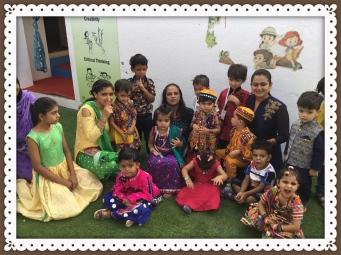 Playshaala_Khambhalia_Navratri_celebration14