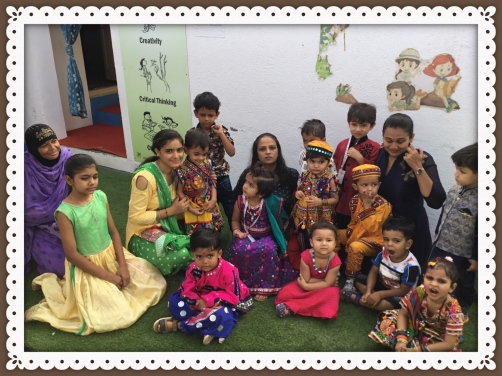 Playshaala_Khambhalia_Navratri_celebration15