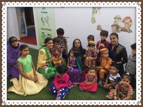 Playshaala_Khambhalia_Navratri_celebration16