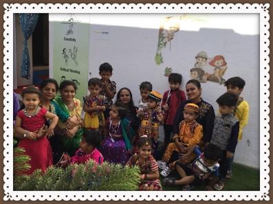 Playshaala_Khambhalia_Navratri_celebration17