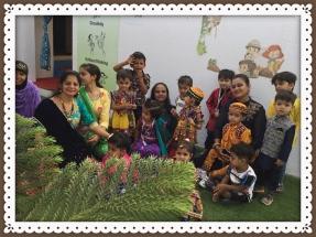 Playshaala_Khambhalia_Navratri_celebration18