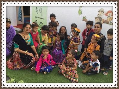 Playshaala_Khambhalia_Navratri_celebration19