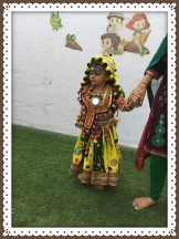 Playshaala_Khambhalia_Navratri_celebration2
