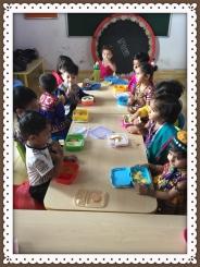 Playshaala_Khambhalia_Navratri_celebration20