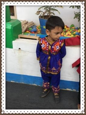 Playshaala_Khambhalia_Navratri_celebration3