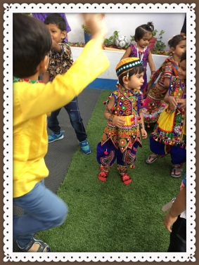 Playshaala_Khambhalia_Navratri_celebration4