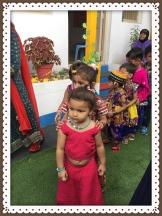 Playshaala_Khambhalia_Navratri_celebration5