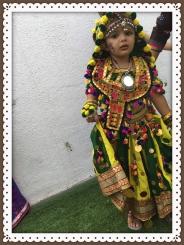 Playshaala_Khambhalia_Navratri_celebration8