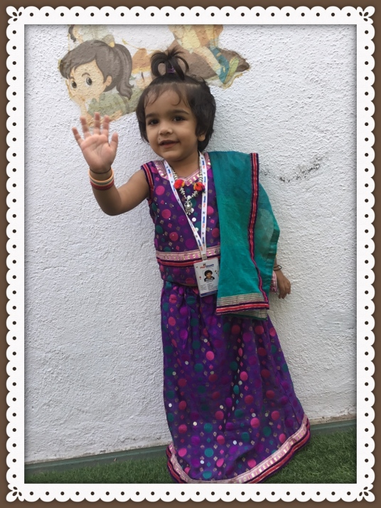 Playshaala_Khambhalia_Navratri_celebration9