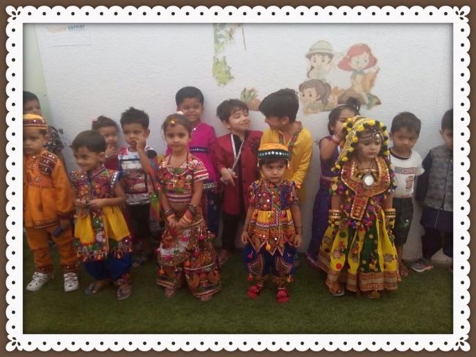 Playshaala_Navratri_celebration101