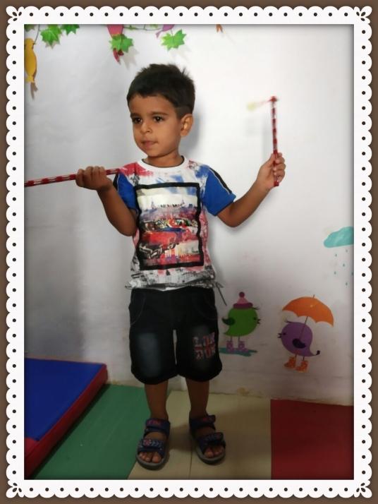 Playshaala_Navratri_celebration34