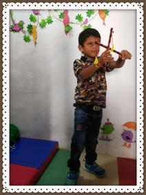 Playshaala_Navratri_celebration35