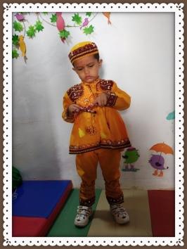 Playshaala_Navratri_celebration36