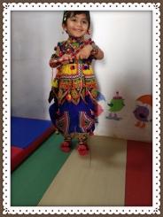 Playshaala_Navratri_celebration38