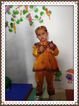 Playshaala_Navratri_celebration39