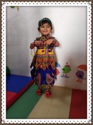 Playshaala_Navratri_celebration40