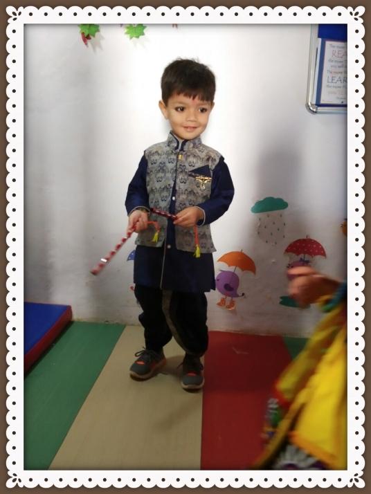 Playshaala_Navratri_celebration42