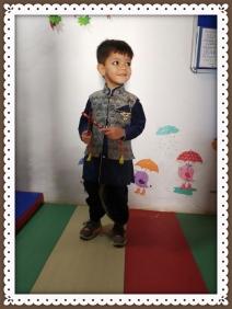 Playshaala_Navratri_celebration43