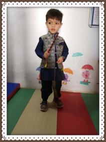Playshaala_Navratri_celebration44