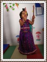 Playshaala_Navratri_celebration45