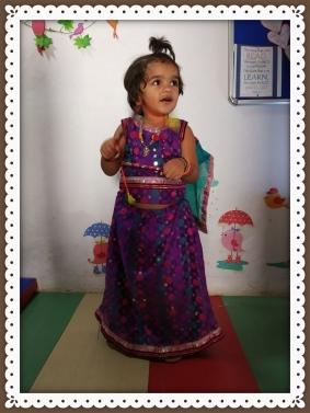 Playshaala_Navratri_celebration46