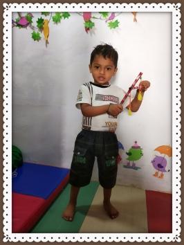Playshaala_Navratri_celebration47