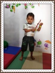 Playshaala_Navratri_celebration48
