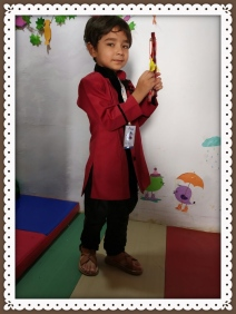 Playshaala_Navratri_celebration49