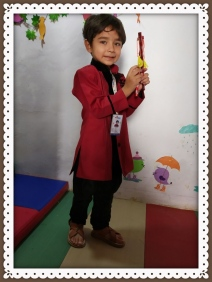 Playshaala_Navratri_celebration50