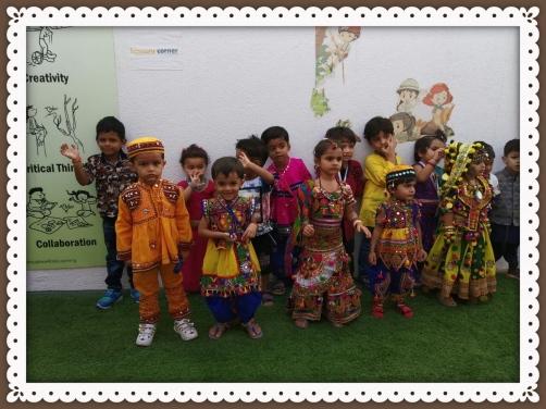Playshaala_Navratri_celebration52