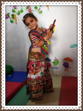 Playshaala_Navratri_celebration53