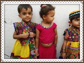 Playshaala_Navratri_celebration55