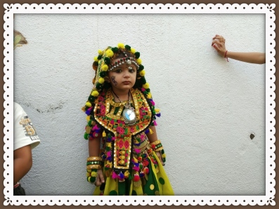 Playshaala_Navratri_celebration56