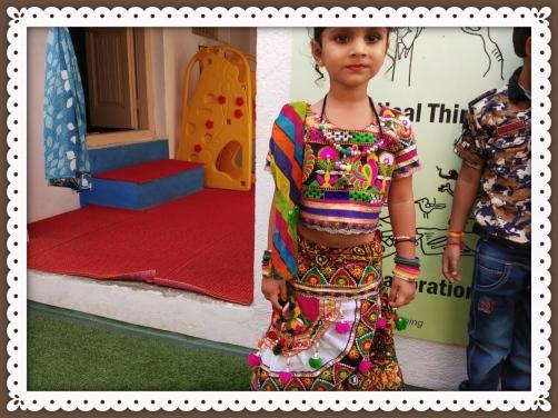 Playshaala_Navratri_celebration57