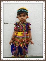 Playshaala_Navratri_celebration58