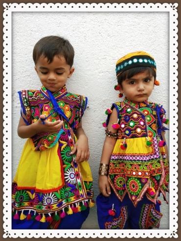 Playshaala_Navratri_celebration59