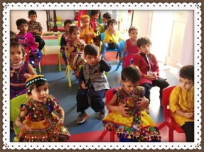 Playshaala_Navratri_celebration60