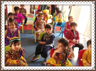 Playshaala_Navratri_celebration61