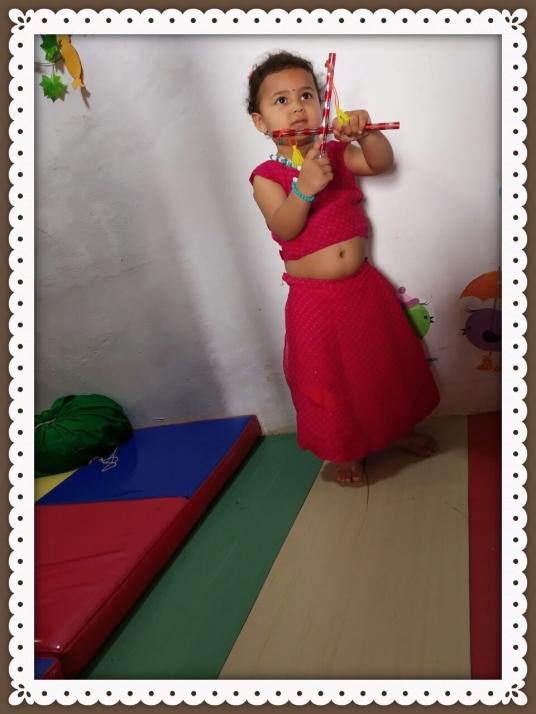 Playshaala_Navratri_celebration62