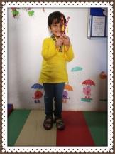 Playshaala_Navratri_celebration63