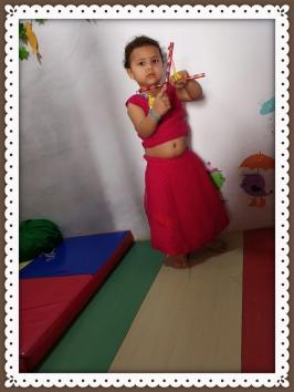 Playshaala_Navratri_celebration64