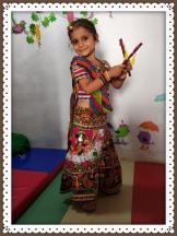 Playshaala_Navratri_celebration65