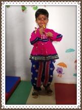 Playshaala_Navratri_celebration67