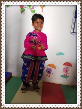 Playshaala_Navratri_celebration68